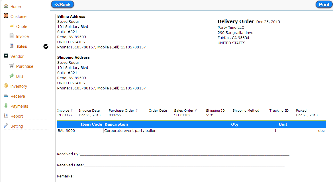 delivery-order33