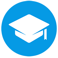 education-icon-01